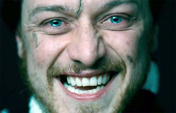 james-mcavoy-filth-tra222