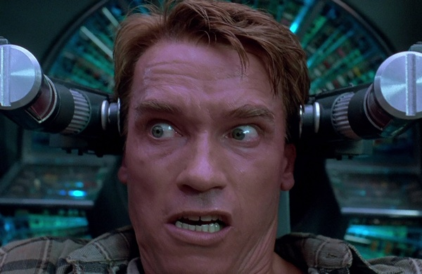 Total-Recall-Mash-Up-Trailer